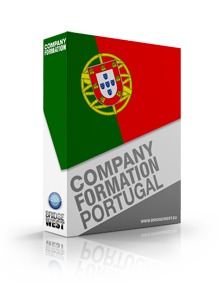 Company Formation Portugal