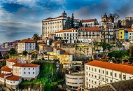 7-Reasons-to-Invest-in-Portugal.jpg