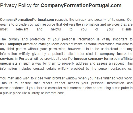 Privacy-Policy-CompanyFormationPortugal.jpg