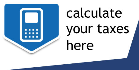 tax-calculator-portugal