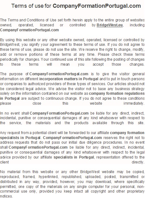 Terms-of-Use-CompanyFormationPortugal.jpg